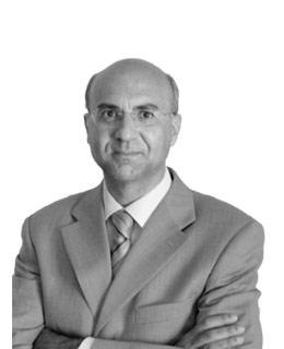 Giuseppe G