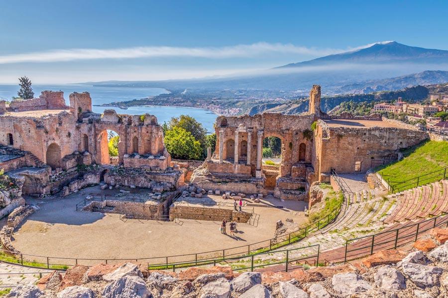 progetti-in-sicilia