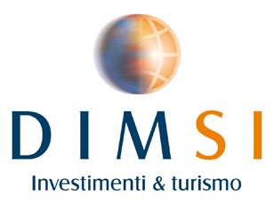 Dimsi Investimenti e turismo
