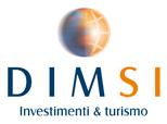 logo Dimsi