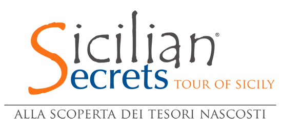 logo-sicilian-secrets